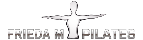 Pilates-Training Mettmann logo